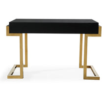 TOV Furniture Majesty Desk