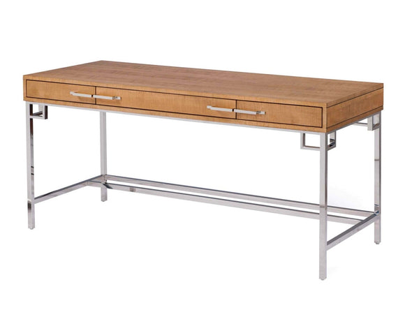 Belle Meade Signature Asher Urban Chic Desk