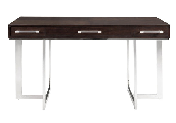 Belle Meade Signature Easton Modernist Desk