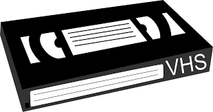 The Very Last VHS Video Players (VCRs) Are Being Manufacturered
