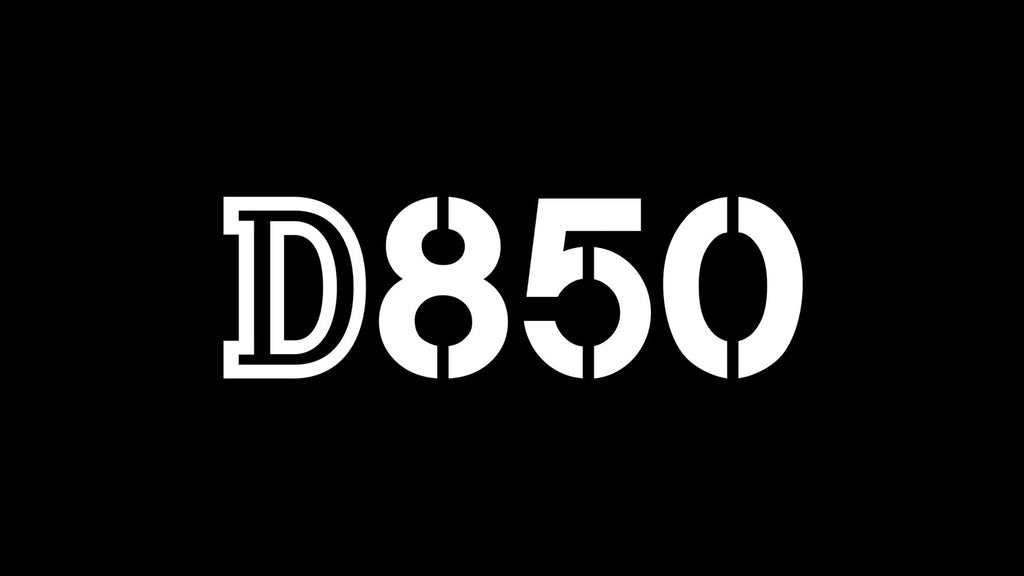 Nikon D850 What To Expect