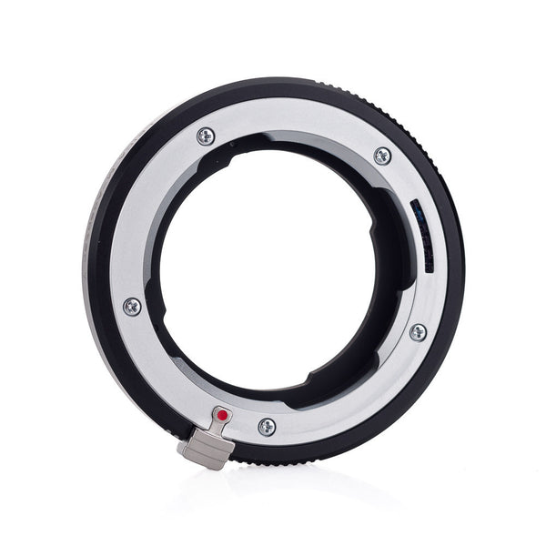 0000051900| Leica M-Adapter-T For Leica T Digital Camera (18771)