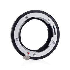 Leica M-Adapter-T For Leica T Digital Camera (18771)