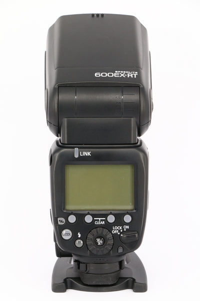CANON EF-S 18-135 IS STM  Professionally Tested