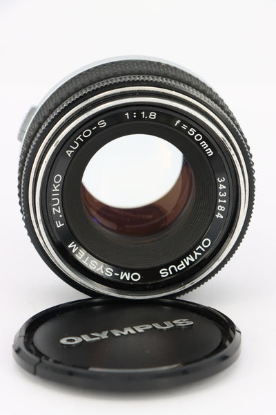 0000003295| CANON EF 28-200/3.5  Professionally tested