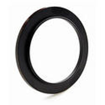 0000002495| ProMaster Step Up Ring - 58mm-77mm