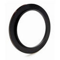 ProMaster Step Up Ring - 58mm-77mm