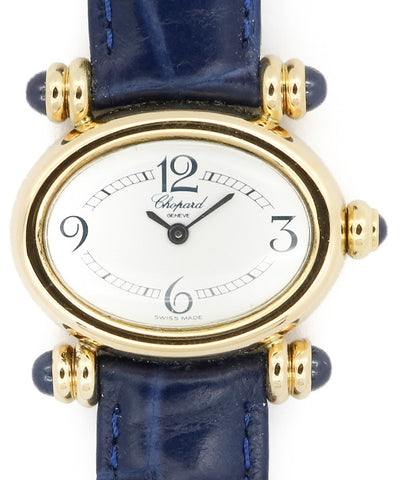 Chopard Geneve Watch