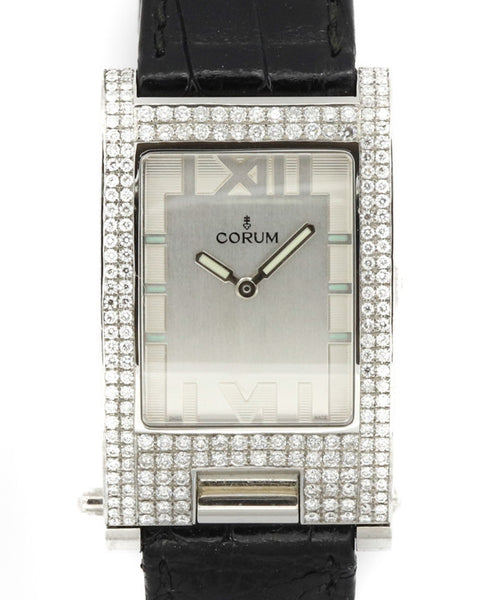 Corum Ladies Watch