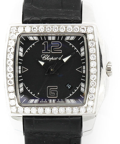 Chopard Diamonds Watch