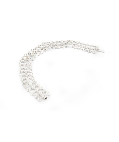 Diamond 1.80ct Bracelet