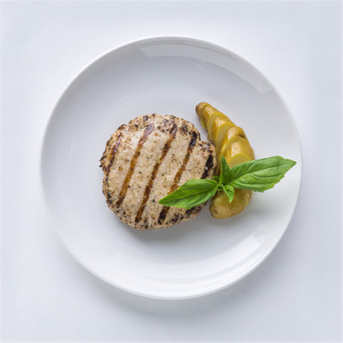 https://cdn.shopify.com/s/files/1/1288/6257/files/grilled-chicken-patty-product-main.jpg?7112248627468693227
