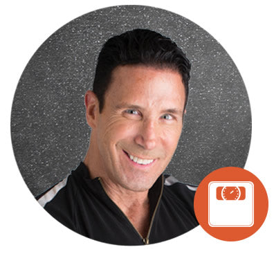 Fitness Expert Peter Nielsen Has The Tools to Help Your Succeed at Weight Loss