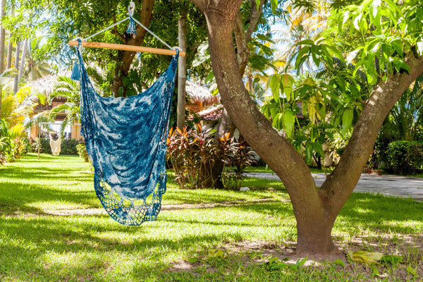Best Hammock Chairs and swings