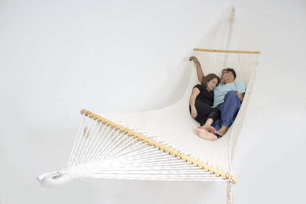 Buy The Best Quality Family Size Hammocks