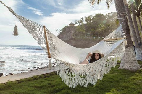 Shop for best quality hammocks
