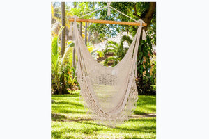 Shop for Personalized Hammock Chair