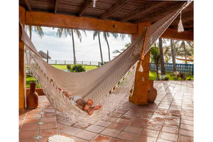 Shop For Porch hammock
