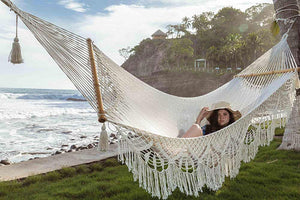 Shop For Hammocks