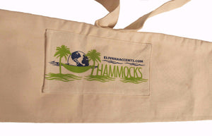 Hammock Chair Storage Bag