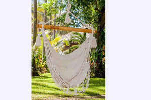 Kid Hammock Chair