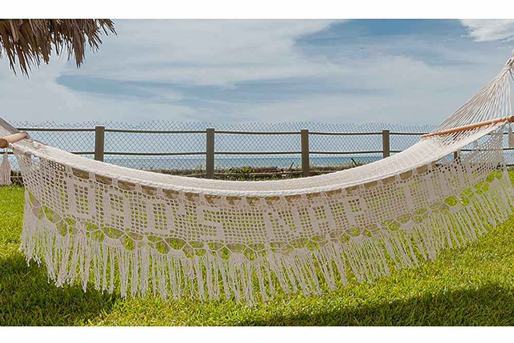 father u0027s day gift hammock personalized custom hammocks tagged   personalized hammock      rh   elivanaaccents