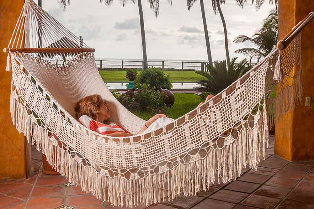personalized hammock personalized custom hammocks tagged   personalized hammock      rh   elivanaaccents