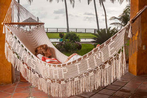 Father's Day Gift Hammock