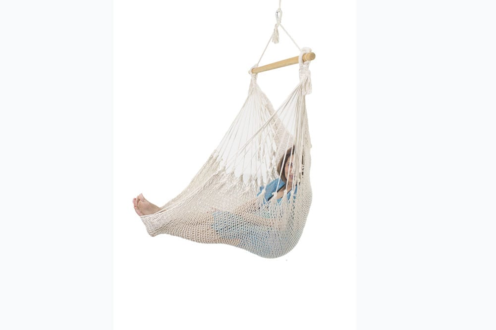 Delicieux Hammock Chair