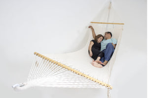 Shop for Outdoor Hammock