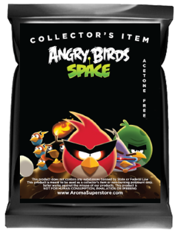 Bagged_AngryBirdsSpace