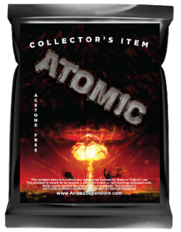 Bagged_Atomic