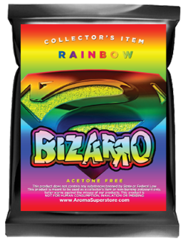 Bagged_Bizarro_Rainbow