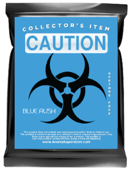 Bagged_Caution_BlueRush