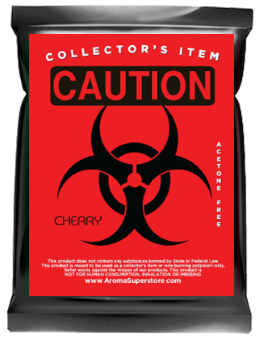 Bagged_Caution_Cherry