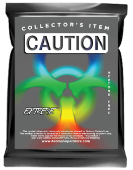 Bagged_Caution_Extreme