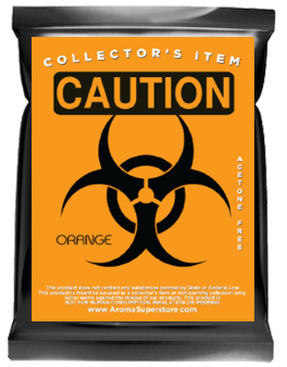 Bagged_Caution_Orange