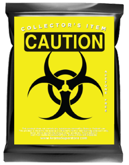 Bagged_Caution_Yellow