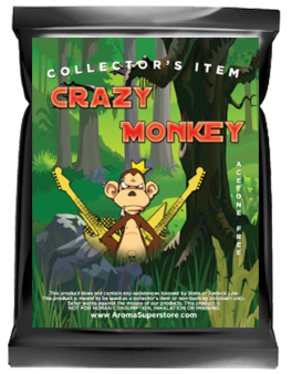 Bagged_CrazyMonkey