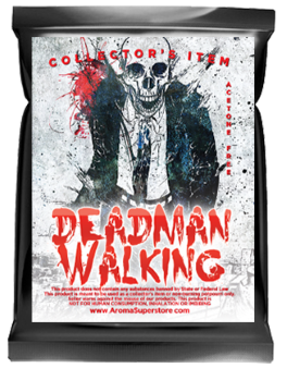 Bagged_DeadManWalking