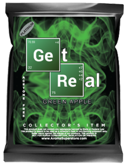 Bagged_GetReal_GreenApple