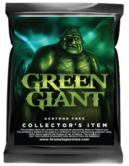 Bagged_GreenGiant