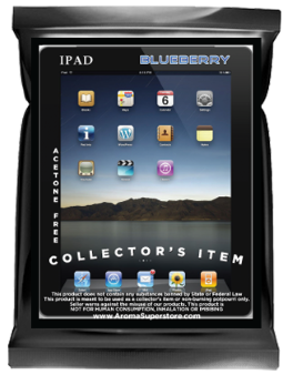 Bagged_IPad_Blueberry