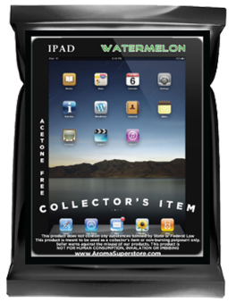 Bagged_IPad_Watermelon