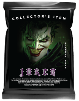 Bagged_Joker
