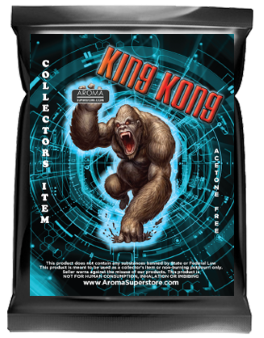 Bagged_KingKong