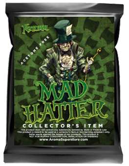 Bagged_MadHatter_Natural