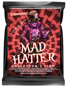 Bagged_MadHatter_Strawberry