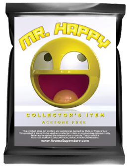 Bagged_MrHappy