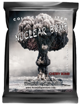 Bagged_NuclearBomb_CherryBomb